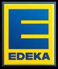 Ihr EDEKA Markt Weinand mit Getränkemarkt in Offingen